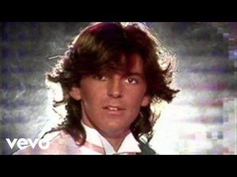 Modern Talking - You're My Heart, You're My Soul (1985)