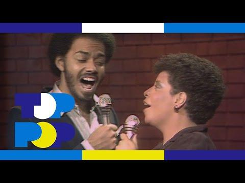 Patti Austin & James Ingram - Baby, Come To Me (1982)