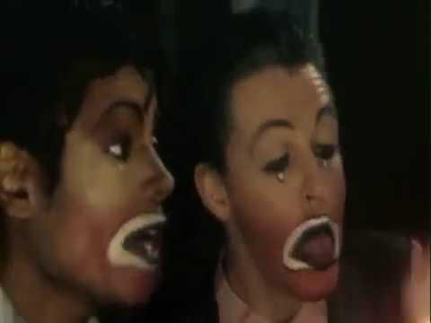 Paul McCartney & Michael Jackson - Say Say Say (1983)