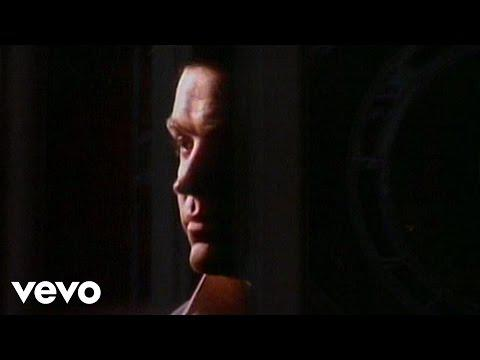 Paul Young - Why Does a Man Have to Be Strong (1987)