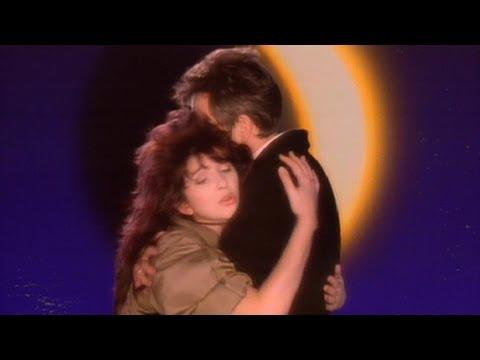 Peter Gabriel & Kate Bush - Don't Give Up (1986)