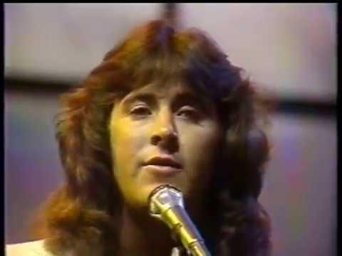 Pure Prairie League - Let Me Love You Tonight (1980)