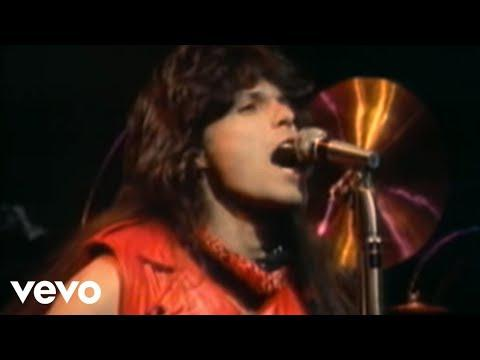 Quiet Riot - Bang Your Head (Metal Health) (1983)