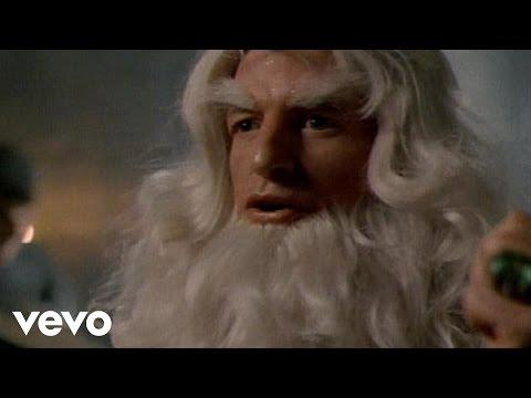 REO Speedwagon - One Lonely Night (1985)
