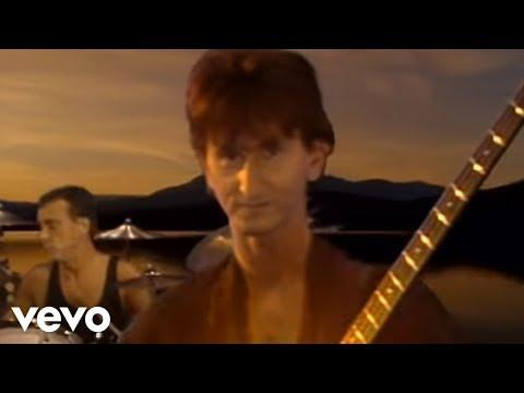 Rush - Time Stand Still (1987)