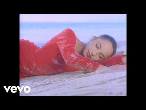 Sade - Love Is Stronger Than Pride (1988)