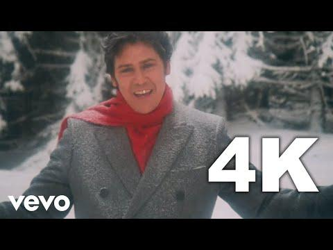 Shakin' Stevens - Merry Christmas Everyone (1985)