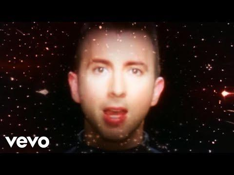 Soft Cell - Tainted Love (1981)