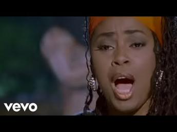 Soul II Soul - Back To Life (However Do You Want Me) (1989)