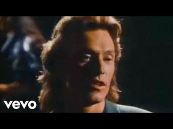 Steve Winwood - Higher Love (1986)