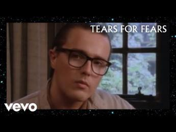 Tears For Fears - Head Over Heels (1985)