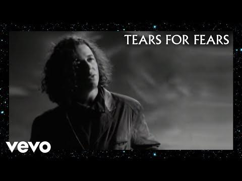 Tears For Fears - Woman In Chains (featuring Oleta Adams) (1989)