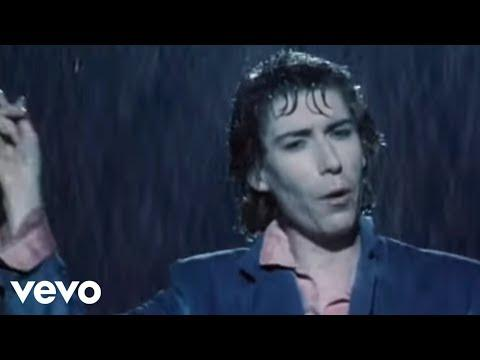 The Psychedelic Furs - Heaven (1984)