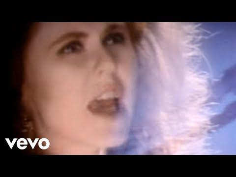 T'Pau - Heart And Soul (1987)