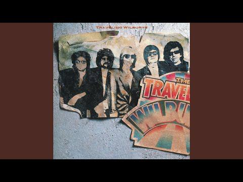 Traveling Wilburys - Heading For The Light (1989)
