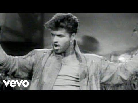 Wham! - The Edge of Heaven (1986)