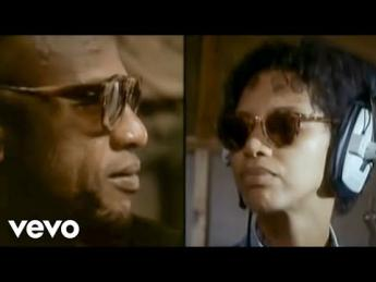 Womack & Womack - Teardrops (1988)